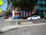 48 Grand Street - Photo 4