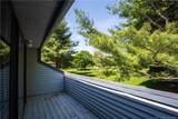 146 Candlewood Drive - Photo 10