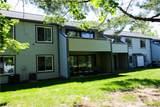 146 Candlewood Drive - Photo 29