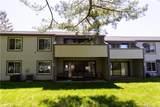 146 Candlewood Drive - Photo 30