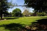 146 Candlewood Drive - Photo 31