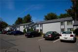 146 Candlewood Drive - Photo 32