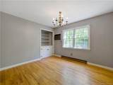 83 Canfield Drive - Photo 10
