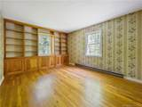 83 Canfield Drive - Photo 11