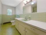 83 Canfield Drive - Photo 14