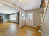 83 Canfield Drive - Photo 16