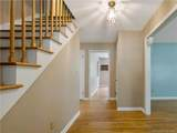 83 Canfield Drive - Photo 17