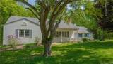 83 Canfield Drive - Photo 2