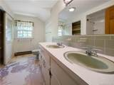 83 Canfield Drive - Photo 23