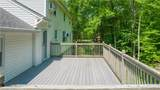 83 Canfield Drive - Photo 26