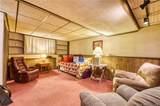 121 Meetinghouse Ridge - Photo 20