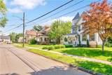 170 White Street - Photo 4