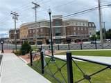 106 Admiral Street - Photo 32