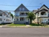 103 Campfield Avenue - Photo 1
