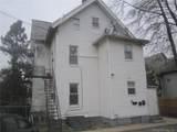 16 Grove Street - Photo 2