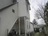 16 Grove Street - Photo 3