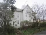 16 Grove Street - Photo 4