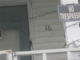 16 Grove Street - Photo 5