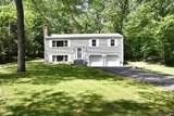 857 Shewville Road - Photo 1