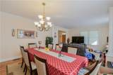 408 Pitkin Hollow - Photo 10