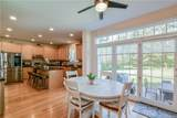 408 Pitkin Hollow - Photo 11