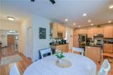 408 Pitkin Hollow - Photo 12