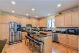 408 Pitkin Hollow - Photo 13