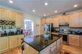 408 Pitkin Hollow - Photo 14