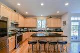 408 Pitkin Hollow - Photo 15
