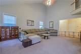408 Pitkin Hollow - Photo 17