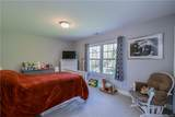 408 Pitkin Hollow - Photo 19