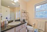 408 Pitkin Hollow - Photo 23