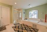 408 Pitkin Hollow - Photo 26