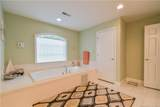 408 Pitkin Hollow - Photo 27