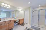 408 Pitkin Hollow - Photo 28