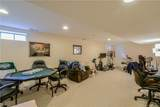 408 Pitkin Hollow - Photo 29