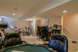 408 Pitkin Hollow - Photo 30