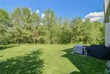 408 Pitkin Hollow - Photo 34