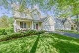 408 Pitkin Hollow - Photo 4