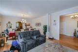 408 Pitkin Hollow - Photo 8