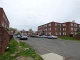 940 Wethersfield Avenue - Photo 2