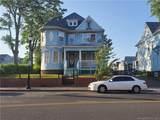 1618 Park Street - Photo 6