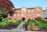 8 Elmcrest Terrace - Photo 1