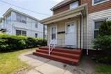 445 Burnside Avenue - Photo 3