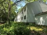 88 Hickory Street - Photo 1