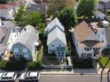 96 Naugatuck Avenue - Photo 1