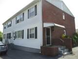 133 Geddes Terrace - Photo 1