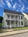 157 Hickory Street - Photo 1