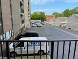 44 Strawberry Hill Avenue - Photo 22