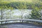 11 Oswegatchie Road - Photo 3